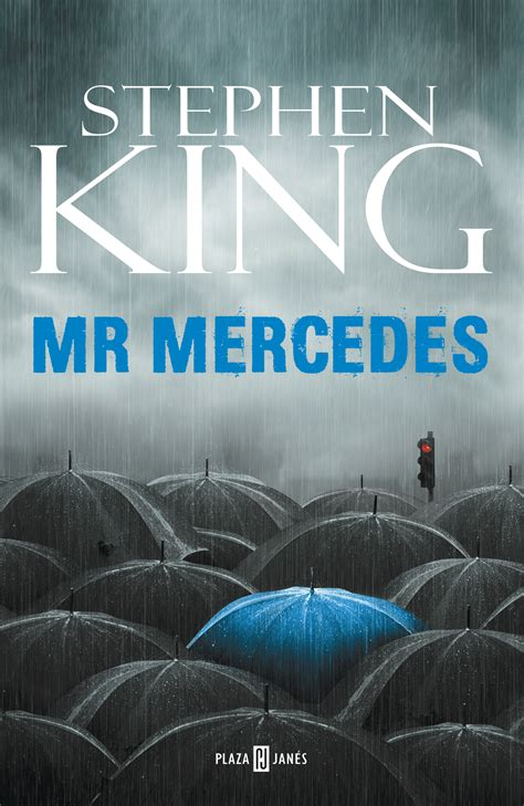 mr mercedes mr mercedes trailer comicpop library
