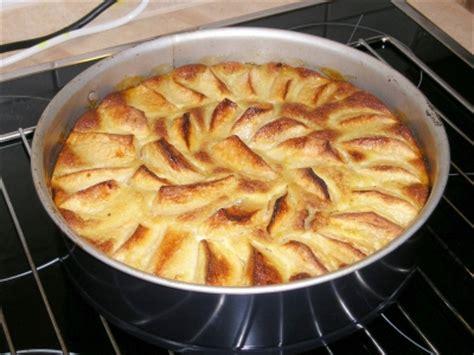 glutenfreien kuchen backen rezept backofen glutenfreie kuchen backen