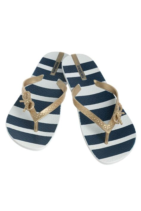 ipanema slippers sale ipanema s sandals everything but water