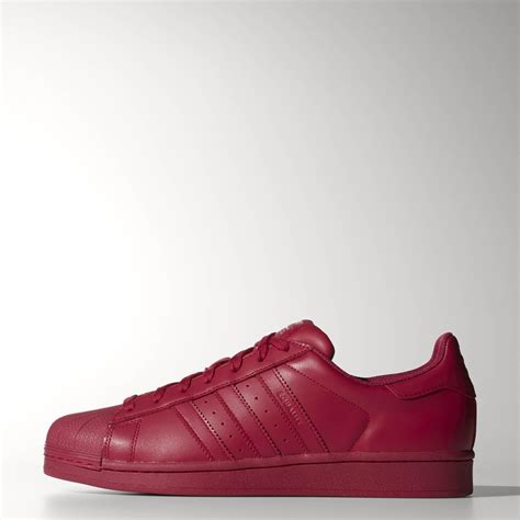 adidas france chaussure superstar supercolor pack rose adidas adidas