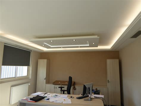 Staff Decor by Plafond En Staff 15 Les Plafonniers Staff D 233 Cor