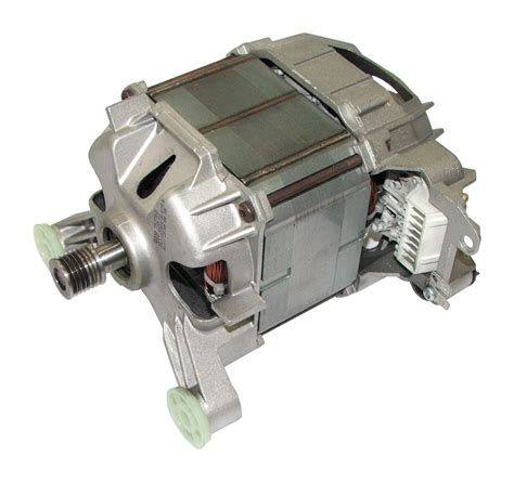 washing machine motor specifications suppliers and