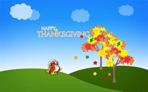 free thanksgiving desktop wallpaper thanksgiving wallpapers