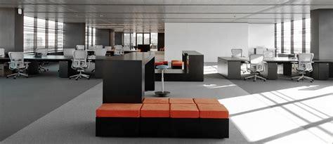 office design philosophy anv corporate interior design