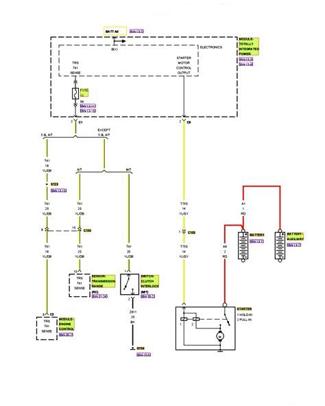 wiring diagram for 2009 dodge ram 3500 get free image
