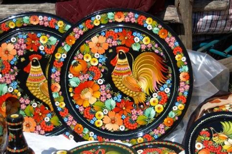 ukrainian crafts ukrainian crafts