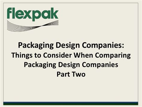 things to consider while designing a shared kids bedroom packaging design companies things to consider when