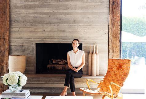 tour fashion designer kayne s home