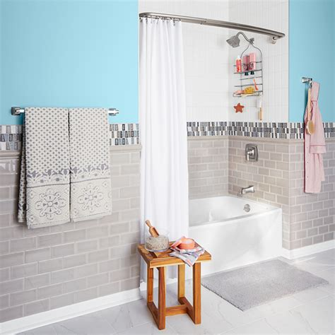 smarter bathrooms reviews 28 images smart bathroom