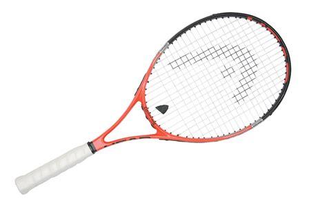 Raket Tenis Ti Radical Elite top 10 tennis rackets to buy rs 5000