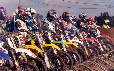 how to start motocross racing the gallery for gt motocross racing start