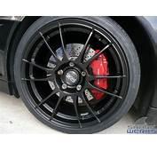 Alfa Romeo 164 Registercom • View Topic  Lowering