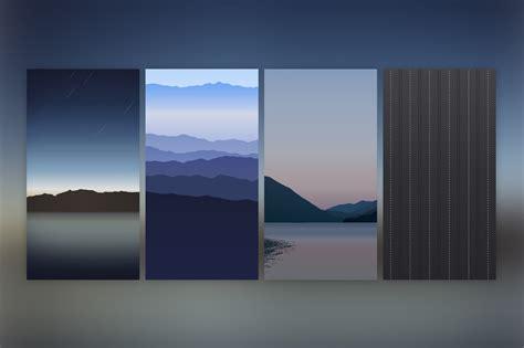 classic wallpaper ipad free ios flat classic wallpapers on behance