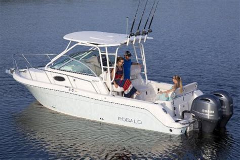 robalo boat dealers in nj robalo r265 walkaround boats for sale in new jersey