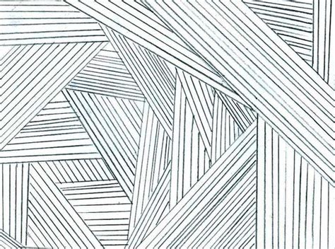 simple definition of pattern in art this piece of art represents the aspect of straight line
