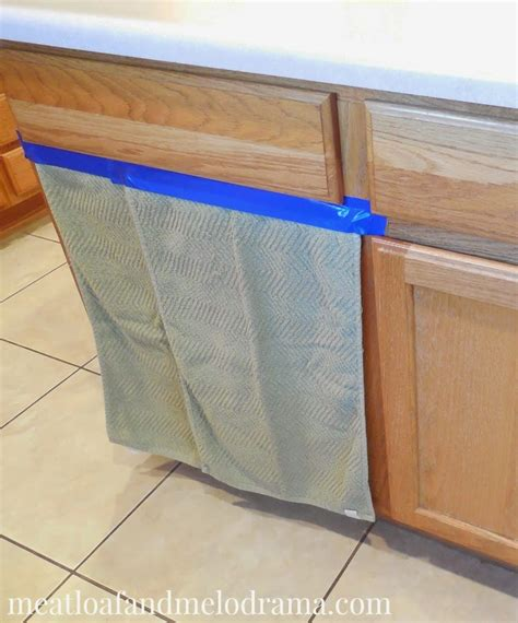 how to update kitchen cabinet doors on a dime kitchen reno update new cabinet doors meatloaf and