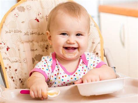alimentazione bimbi 16 mesi alimentazione per il bambino 12 18 mesi bimbi sani e belli