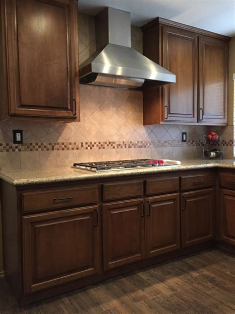 simi kitchen renovation alicia paley home interiors