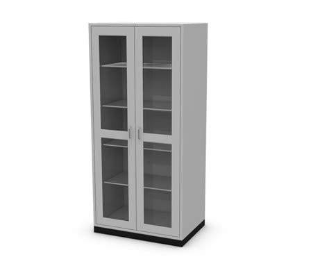 36 Storage Cabinet by 36 Wide Storage Cabinet Steelsentry