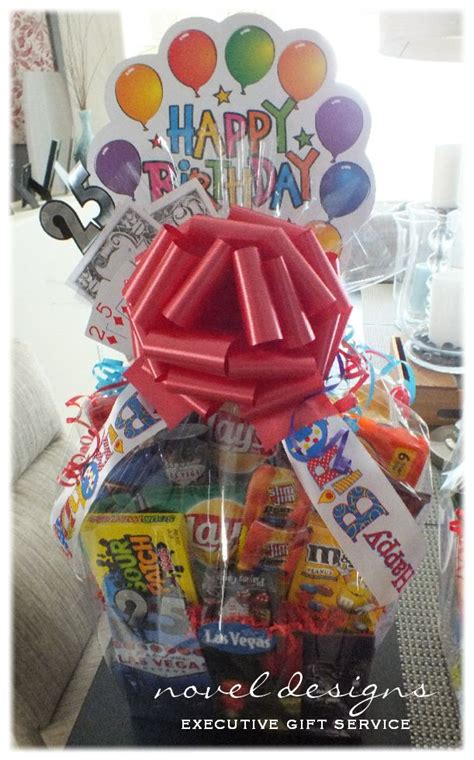 themed birthday gift baskets 133 best images about custom theme gift baskets on