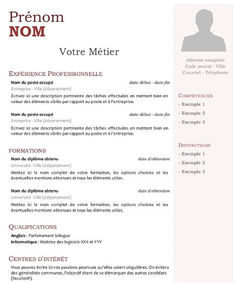 Exemple De Lettre Administrative Gratuit Pdf Photo Modele Lettre Administrative Gratuite Pdf