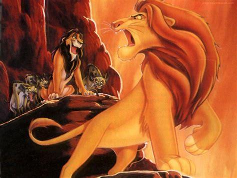 lion king lion king wallpaper 541227 fanpop