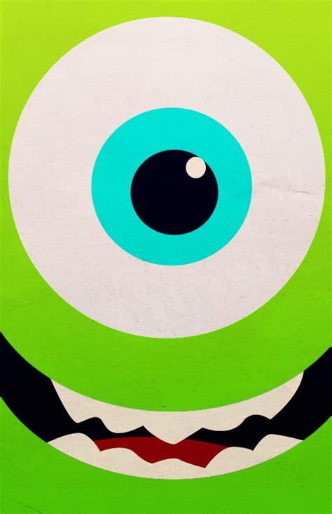 buscar imagenes google iphone fondos tumblr para celular disney buscar con google
