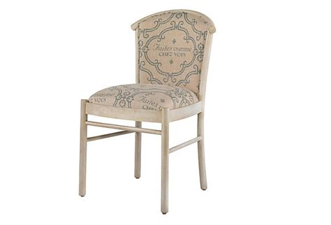 Country Desk Chair by 17 Best Images About Country Desk Chair On