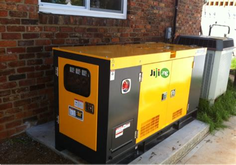 how to choose diesel generator ọmọ o 242 du 224