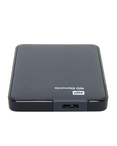 Disk External Wd Elements 2tb Usb 3 0 Hdd Portable Disk buy wd elements 2tb usb 3 0 portable external drive