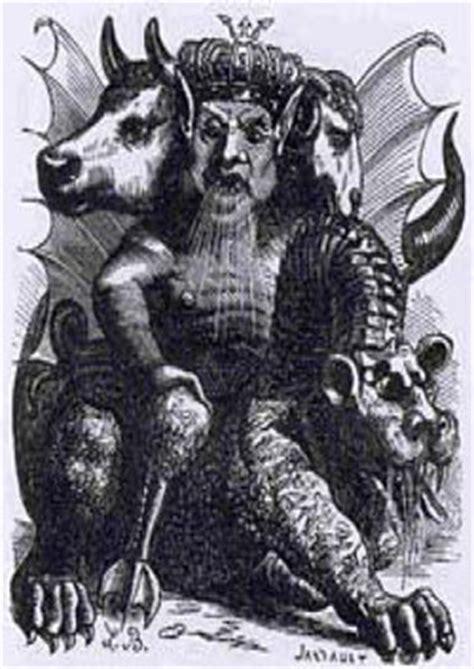 el demonio y la totus tuus contra nueva era el demonio de la homosexualidad y la lujuria