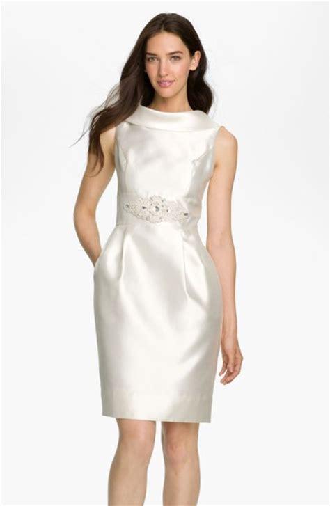 imagenes vestidos de novia para boda civil vestidos de novia cortos para boda civil vestidos de novia