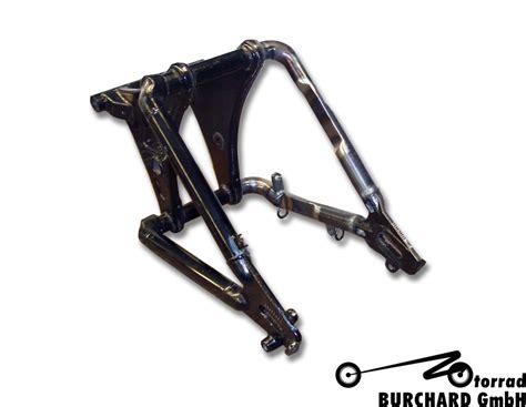 Motorrad Burchard by Schwingen 228 Nderung Motorrad Burchard Gmbh