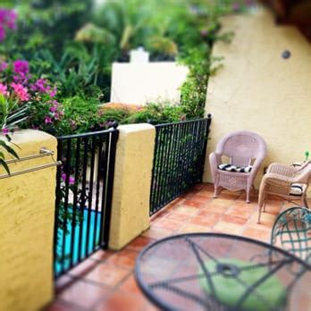 bed and breakfast west palm beach grandview gardens bed breakfast 42 photos 13 reviews