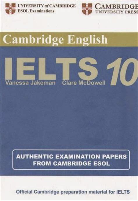 Cambridge Ielts 10 Students Book With Answers Audio Cd cambridge practice tests for ielts 10 pdf audio answer key estudy resources mobimas info