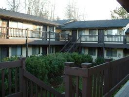 hideway rentals bellingham wa apartmentscom