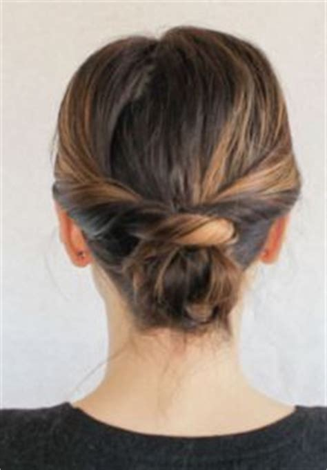 Hair Updo For Dummies | 1000 images about hairstyles for dummies updos braids