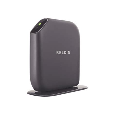 Modem Wifi Belkin belkin surf wireless modem router adsl f7d1401uk iwoot