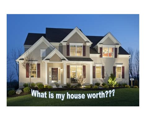 whats my house worth lafayette commercial real estate