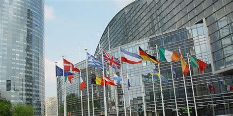 sede unione europea ue insiste en elecciones libres y transparentes en