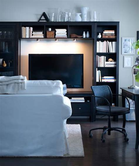 Ikea Living Room Design Ideas 2012 Digsdigs Small Living Room Ideas Ikea