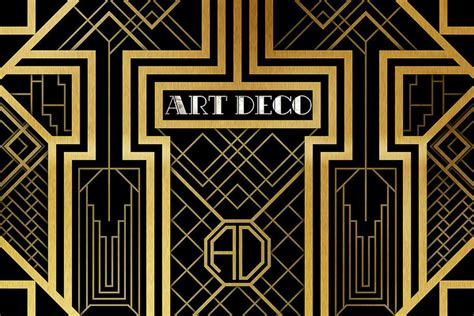 art deco design art deco period one of the most beautiful styles in