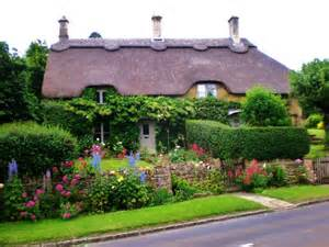 Country Cottage Wallpaper by Country Cottage Wallpaper The Free