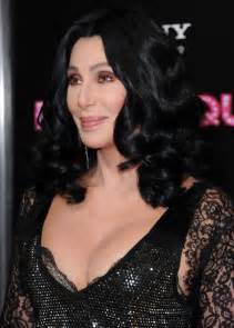 medium length hair styles for age 50 hairstyles long cher style straight black hairstyle womens