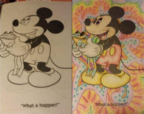 24 coloring book corruptions come rendere 20 immagini da colorare per bambini vietate
