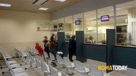comune di albano laziale ufficio anagrafe carta d identit 224 tempi eterni in tutti i municipi da uno