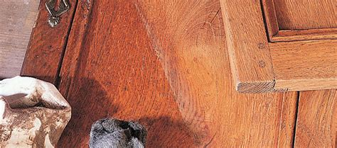 Decirage D Un Meuble d 233 cirer un meuble en bois comment d 233 caper un meuble cir 233