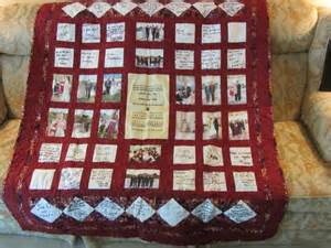 Wedding Quilt You To See Varela Wedding Quilt Bernina Contest By