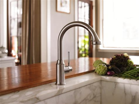 custom kitchen faucets custom kitchen faucets custom pull out kitchen faucet