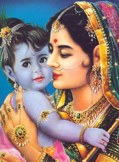 baby krishna god 25 best ideas about baby krishna on krishna